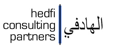 Hedfi Consulting Partners the Tunisia Destination Experts